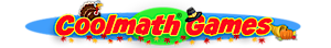 Coolmath Games's Company logo
