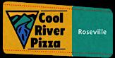 Coolriverpizza's Company logo