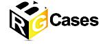 Coolshitudontneed's Company logo