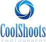 Coolshoots Photography's Company logo