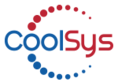 CoolSys's Company logo