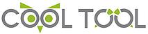 CoolTool's Company logo