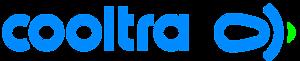 Cooltra Motosharing SLU's Company logo