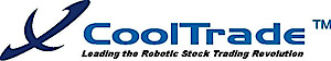 Automatedwealth's Company logo
