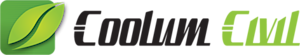 Coolum Civil's Company logo