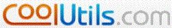 CoolUtils's Company logo