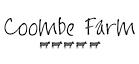 Coombe Farm - Devon's Company logo