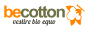 Coop. Soc. Raggio Verde Onlus's Company logo