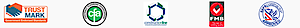 COOPER & WILLIAMS LIMITED's Company logo