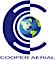 Xactware's Competitor - Cooper Aerial logo