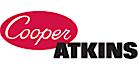 Cooper-Atkins's Company logo