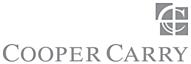 Cooper Carry's Company logo