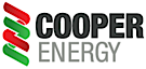 Cooper Energy's Company logo