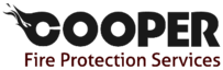 Cooper Fire Protection Services's Company logo