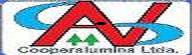 Cooperalumina Ltda's Company logo