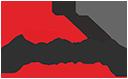 Cooperativa Mutualidad's Company logo