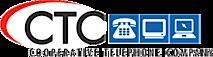 Cooperative Telephone Company's Company logo