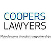 Coopers Lawyers's Company logo