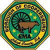Coopesburg Emergency Management Agency's Company logo