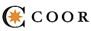 Coor Service Management Holding AB's Company logo