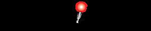 Coordinatesinc's Company logo