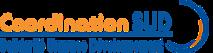 Coordination Sud's Company logo