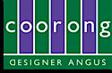 Coorong Designer Angus's Company logo