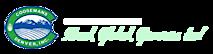 Coosemans Denver's Company logo