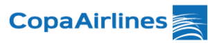 Copa Airlines's Company logo