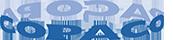 Copaco's Company logo