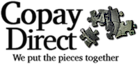 Copay Direct Llc's Company logo