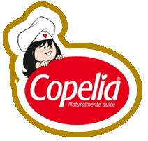 Copelia copelia competitors, revenue and employees - owler company profile
