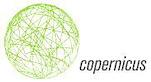 Copernicus's Company logo