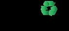 Copia Recycling's Company logo