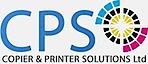 Copier And Printer Solutions's Company logo