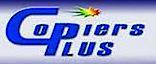 Copiers Plus Worldwide's Company logo