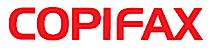 Copifax's Company logo