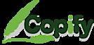 Copify Ltd's Company logo