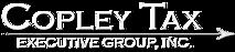 Copley Tax Executive Group's Company logo