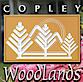 Copley Woodlands's Company logo