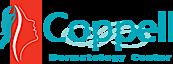 Coppell Dermatology's Company logo