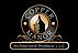 Copper manor Logo