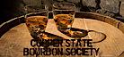 Copper State Bourbon Society's Company logo