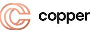 Copper's Company logo
