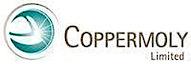 Coppermoly's Company logo