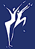 Coppersmith Orthopedic And Sports Physical Therapy's Company logo