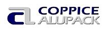 Coppice Alupack's Company logo