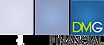 Dmg Financial's Company logo