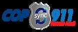 COPsync911's Company logo