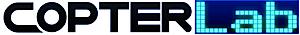 Copterlab.com's Company logo